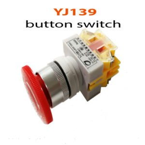 YJ139-button-switch