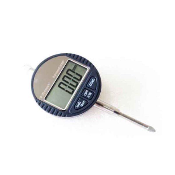 0-25mm.0.01-Dial-Gauge