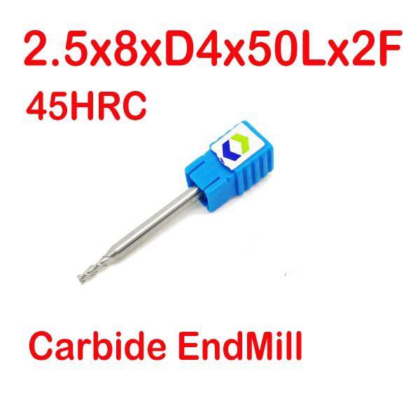 2.5x8xD4x50Lx2F-End-Mill_600x600