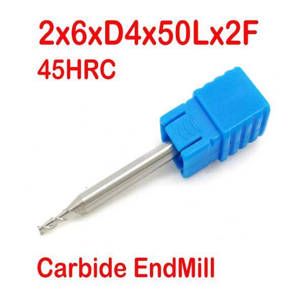2x6xD4x2F_Aluminum-EndMill_600x600