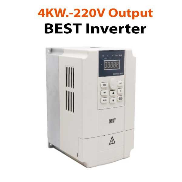 4.0KW.Best-Inverter