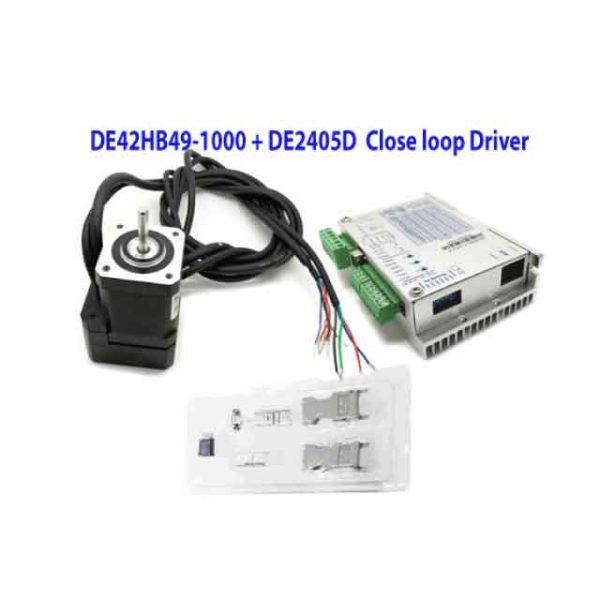 42HB49-1000-DE2405D