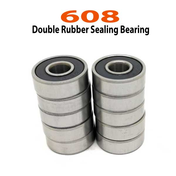 608--Double-Sealing-Rubber
