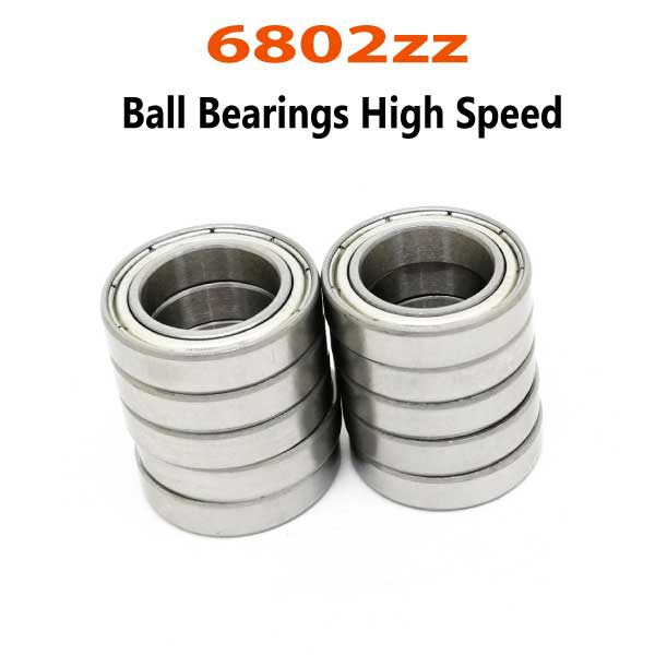 6802zz-Ball-Bearings-High-Speed