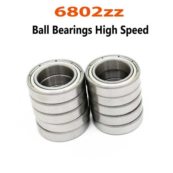 6802zz-Ball-Bearings-High-Speed
