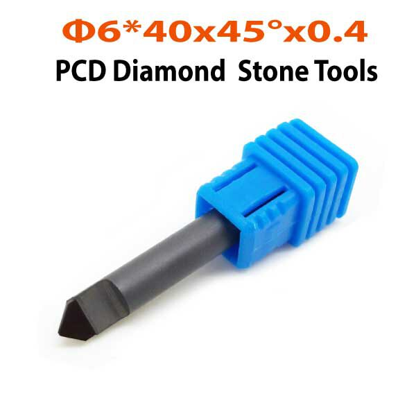6x45x0.4-PCD-Diamond--Stone-Tools