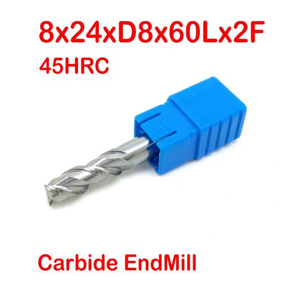 8x24D8x60x2F-aluminum-Endmill-600