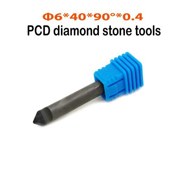90degreex0.4-PCD-diamond-tools