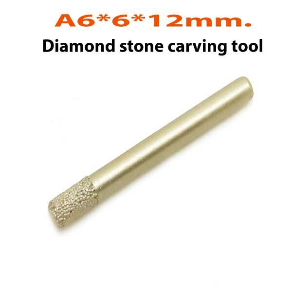 A6x6x12mm.diamond-stone-carving-tool