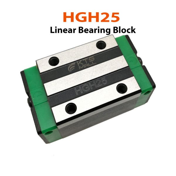 HGH25C-Linear-Bearing-Block