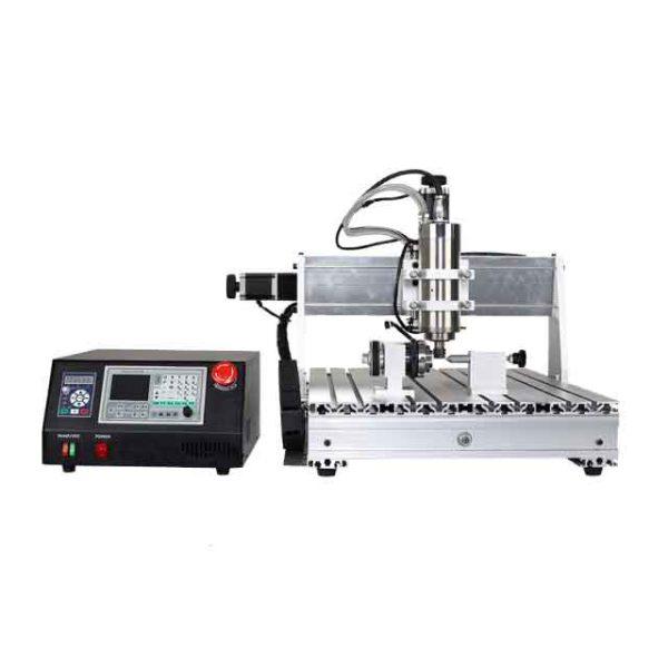 CNC6040DSP-4แกน 1500W-2200W