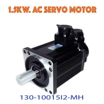 1.5KW.AC-Servo-Motor-350