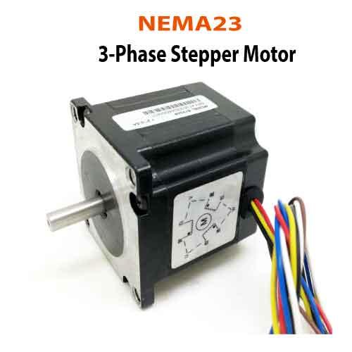 3Phase-Nema23-Stepper-Motor_500