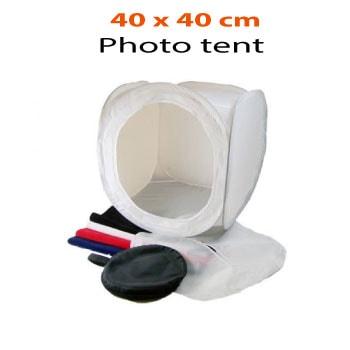 4040-photo-tent