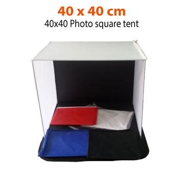 40x40-Photo-square-tent