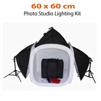 6060-Photo-Studio-Lighting-Kit