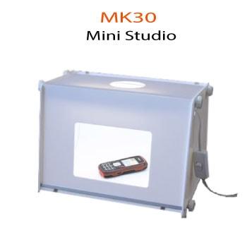 mk30-studio