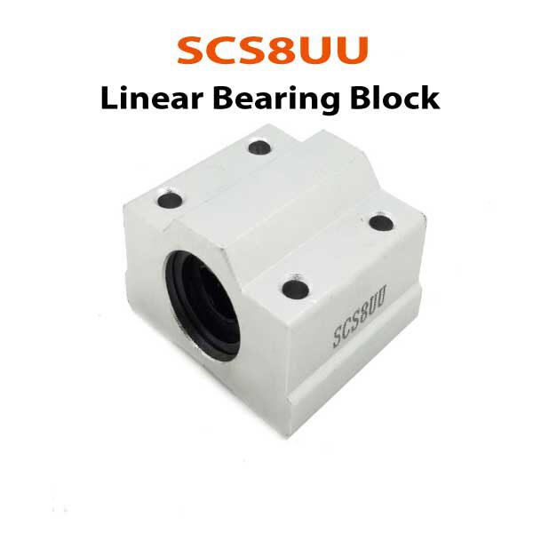 SCS8UU-Linear-Bearing-Block