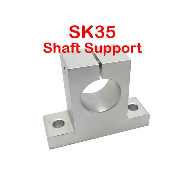 SK35-Shaft-Support