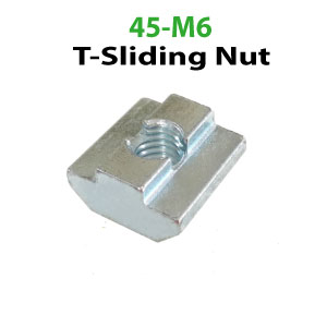 45-M6-T-sliding-Nut