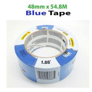 48mm-x-54.8M_Blue-Tape-300x300