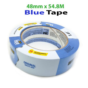 48mm-x-54.8M_Blue-Tape