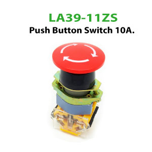 LA39-Buttons-Switch