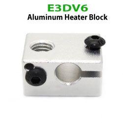 E3DV6-Aluminum-Heater-Block-250
