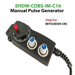 EHDW-CDBS-IM-C16