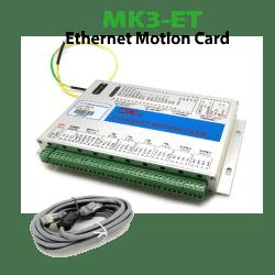 MK3-ETEthernet-Motion-Card