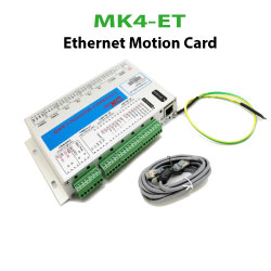MK4-ET-Ethernet-Motion-Card