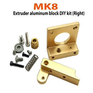 MK8-Exyruder-Feed-Set-Right