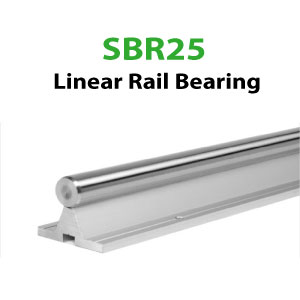 SBR25Linear-Bearing-Rail-Support-300