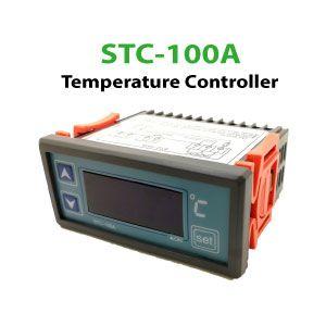STC-100A-Temp.controller