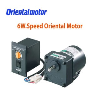 US206-402E2-6W-Speed-control-motor-set