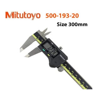 500-193-20-Mitutoyo-12inch