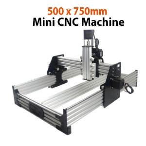 500x750mm.mini-CNC-Machine