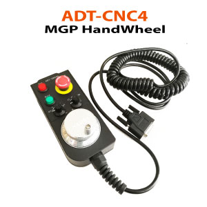 ADT-CNC4-MGP-HandWheel