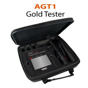 AGT1-Gold-Tester