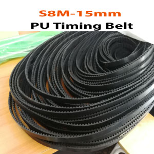 S8M-15mm-PU-Timing-Belt