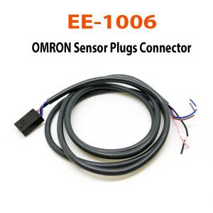 EE-1006-Omron-Plugs