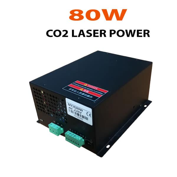 80W-CO2-Power-Supply