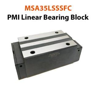 PMI35LSSSFC-PMI-Bearing-Block_300