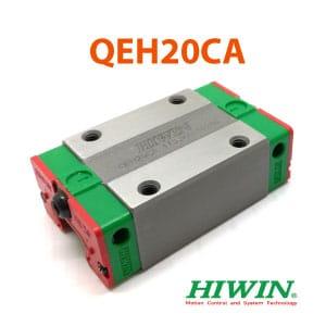 QEH20CA_Hiwin