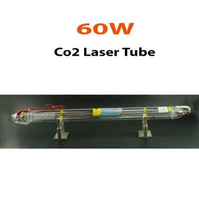 60W-Co2-Laser-tube