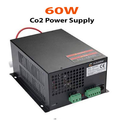 60W.Power-Supply1
