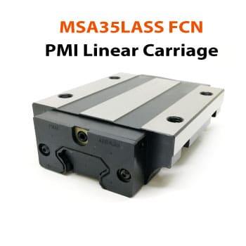 MSA35LASS-FCN--PMI-Bearing-Block