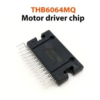THB6064MQ-Motor-Driver-chip