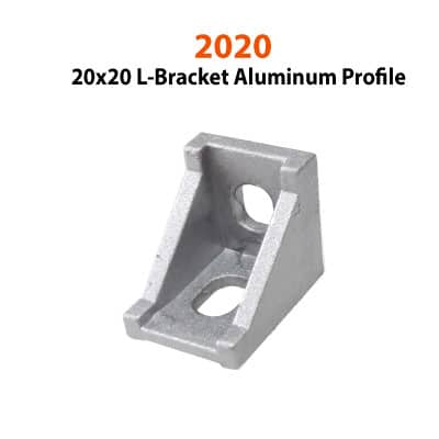 2020-Bracket-L-Aluminum-Profile