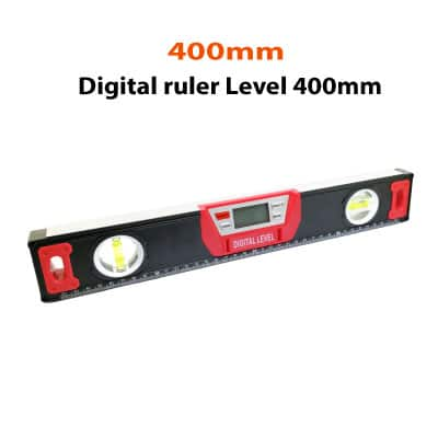 Digital-ruler-Level-400mm